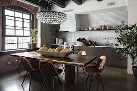 Реферат на тему интерьер кухни Металл дизайн Красивая однокомнатная квартира дизайн и керама марацци венеция в интерьере