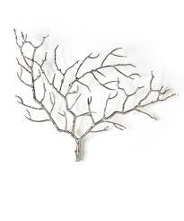 perfect metal tree wall art sculpture image wall art ideas  on metal wall art trees and branches with outstanding metal tree wall art sculpture festooning wall art