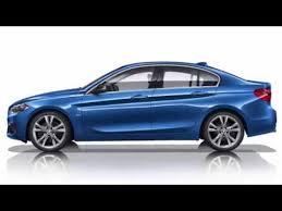 2018 bmw sedan. plain sedan bmw serie 1 sedan 2018 and bmw sedan m