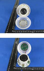 Led Bluetooth Light Bulb Speaker Blue Sky 60100s Led Bluetooth Light Bulb Speaker Teardown Internal