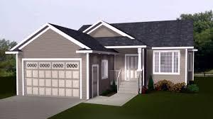 A Shaped House Design L Shaped House Designs Pictures See Description