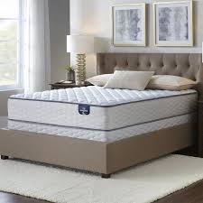 cal king box spring costco. Wonderful Costco Mesmerizing Serta King Size Mattress With Costco Sets And Big Lots  Bedroom Furniture And Cal King Box Spring Costco F