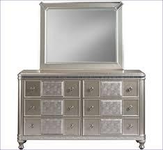 hudson furniture hours bonton furniture outlet mattress stores in missouri amish store farmington mo hanks fine furniture