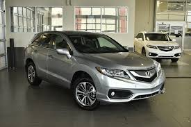 2018 acura crossover. delighful crossover 2018 acura rdx for sale in edmonton ab with acura crossover