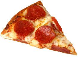 transparent pizza slice tumblr. Unique Transparent Pizza Aesthetic Food Italy Pepperonipizza Foo To Transparent Pizza Slice Tumblr L