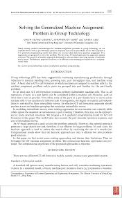 words english essay on holi
