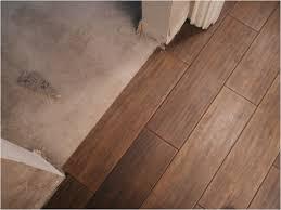 ceramic tile vs hardwood flooring cost photographies tile that looks like hardwood home design laminated flooring