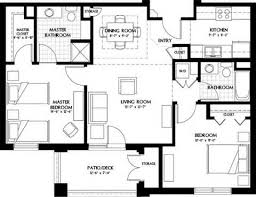wiring diagram for 2 bedroom house wiring image apartment wiring diagram apartment image about wiring on wiring diagram for 2 bedroom house