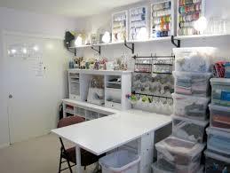 craft room furniture michaels. Craft Room Furniture Uk Michaels E