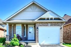 garage door repair austin tx garage door installation replacement garage door doors garage door opener installation