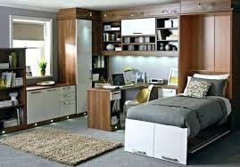 compact office cabinet. Compact Furniture Design Office Cabinet Home Wood Built Bed Extra Brown Shag K