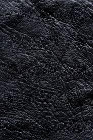 file black leather texture 7241544232 jpg