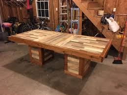 26 Best Pallet Coffee Table Plans Images On Pinterest  1001 Pallet Coffee Table Plans