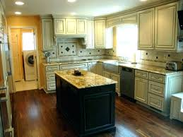 Kitchen Pricing Calculator Cabinet Sale Prices Cool Cabinets Pricing Kitchen Price List
