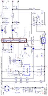 application note engineering report demo 5qsag 60w1 smps demo board application note engineering report demo 5qsag 60w1 smps demo board ice5qsag and ipa80r600p7