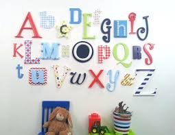 wooden letters for nursery alphabet letters for wall simple wall art wooden letters design inspiration letters wooden letters for nursery