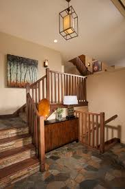 best foyer lighting. Hot To Replace Light Fixture Vaulted Foyer The Top Lighting Trends On Best Y