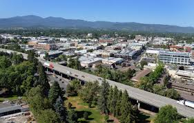 Image result for medford oregon