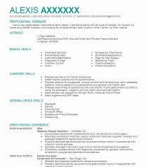 ... Resumes Cover Letters Mwemz Service Representative Resume Patient  Representative Sample Resume Fkevmtup ...