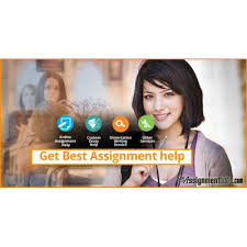 great essay writers com more great essay writers