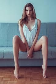 98 best images about Female Portrait on Pinterest Models Studio.