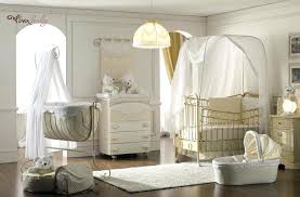 Nursery furniture for small spaces Baby Cot Small Nursery Ideas Attractive Baby Furniture And Room Decor Ideas For Small Spaces With Nursery In Busnsolutions Small Nursery Ideas Attractive Baby Furniture And Room Decor Ideas