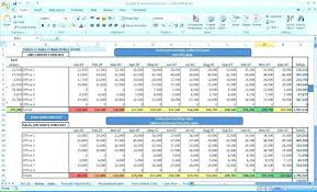 Product Comparison Template Excel Software Comparison Template Excel Software Comparison Template