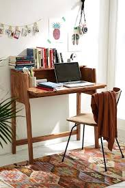 small writing desk best small space finds at urban outers small corner writing desk uk