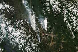The government of british columbia has produced a series of pamphlets which detail safe practices and the regulations around open burning. 2021 British Columbia Wildfires Wikipedia