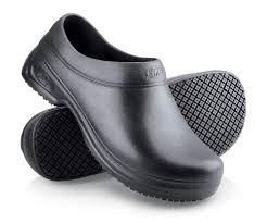 best non slip shoes for women