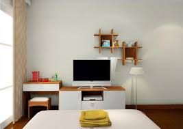 Best Of Awesome Bedroom Tv Unit Design At Tv W 32335