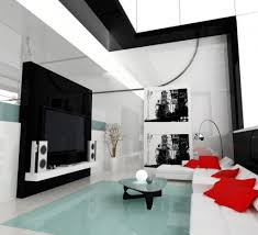 ultra modern living room. Photos Modern Living Decor Of Room Ultra Designs Furniture Chic That Beautiful