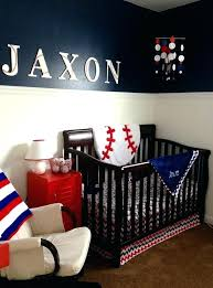 baseball baby bedding sets crib bedding set a baseball bedding sets com baseball baby crib sheets