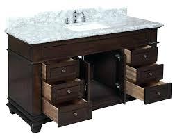 solid oak hidden home. Hidden Computer Desk Furniture Wood Table Mission  Solid Oak Home .