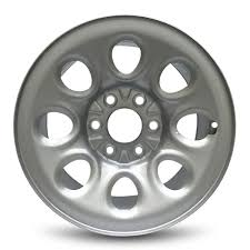 2014 Silverado Bolt Pattern New Decorating