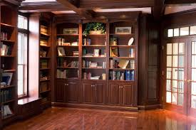 home office library ideas. Home Office Library Design Ideas Stunning Small Best Decor Unique G