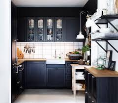 contemporary kitchen ikea kitchen ikea shoe cabinet ikea kitchen remodel ideas kitchen accessories brands minimalist galley