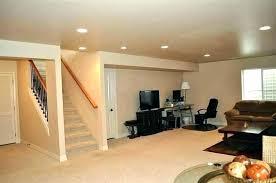 rec room furniture. Basement Rec Room Furniture T