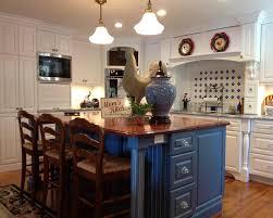 French Country Island Kitchen Kitchen Design 20 Best Photos French Country Style Kitchen