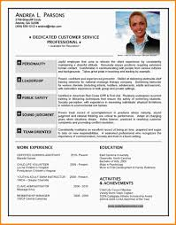 Flight Attendant Resume Objective Flight Attendant Resume Objective Hostess Cover Letter Customer 13