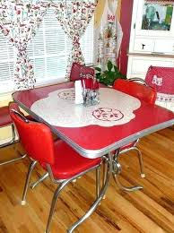 1950s formica kitchen table and chairs vintage kitchen tables vintage kitchen table kitchen design prissy inspiration vintage kitchen table best ideas on