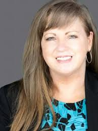 Cathy Gibbs   People on The Move - Cincinnati Business Courier