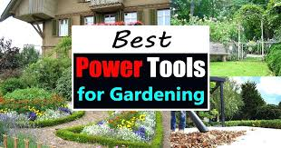 tools for gardening 4 letter word whizzle canada and their names tools for gardening