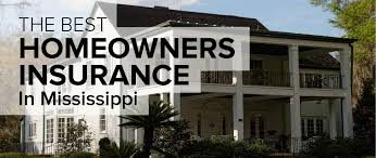 homeowners insurance market with companies offering a range of diffe plans to meet consumers needs with homeowners insurance quotes louisiana