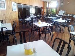 Acacia Motor Inn Acacia Ridge Motor Inn Port Augusta Australia Bookingcom