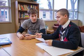 support services at gillette college in wy nwccd support services at nwccd are here to help students