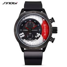 men 39 s watches directory of sports watches digital watches and men 39 s watches directory of sports watches digital watches and more on aliexpress com