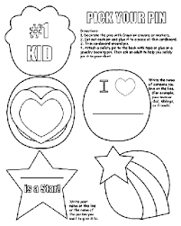 You could also print the image using the print button above the image. Jewelry Free Coloring Pages Crayola Com