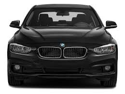 2018 bmw 320i xdrive. Perfect 320i 2018 BMW 3 Series 320i XDrive In Freeport NY  Of Freeport And Bmw Xdrive