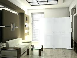 creative office partitions. Creative Office Partitions Modern Wall Exquisite Room Dividers By A Ideas Furniture O